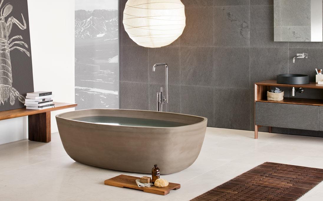 Neutra design a londra una nuova base per neutra for Style contemporain architecture