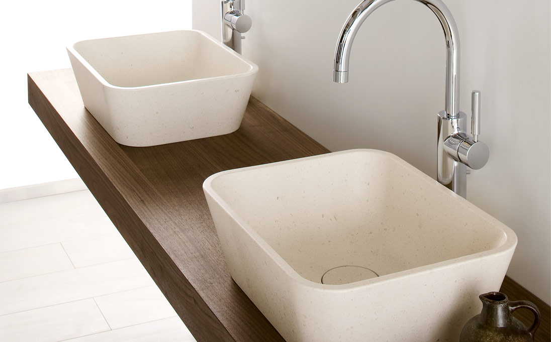 Neutra design bagno neutra design bagno lavabo nest for Lavabo design