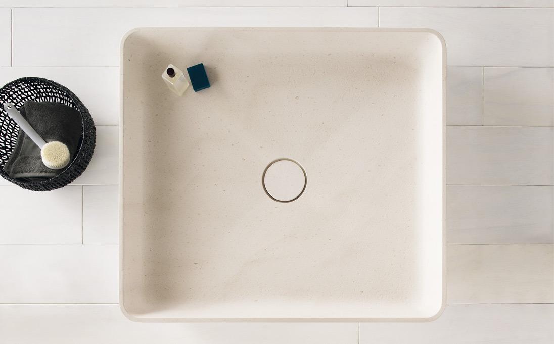 Neutra Design  Duo shower tray - Neutra Design