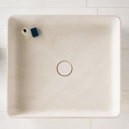 Duo - Piatto doccia