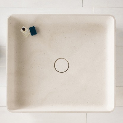 Neutra Design  NEUTRA BATHROOM - Neutra Design
