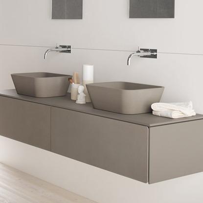 Neutra Design | Mobili Bagno - Neutra Design