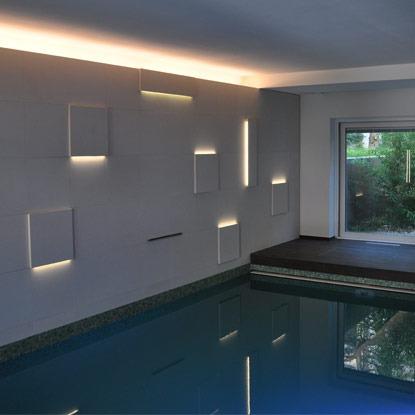 Spa privata - Milano