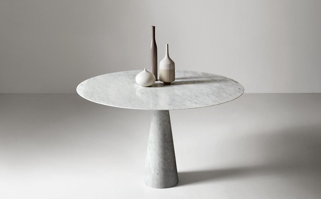 Neutra Design Leaf Table Neutra Design