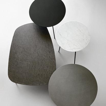 Tavoli Neutra