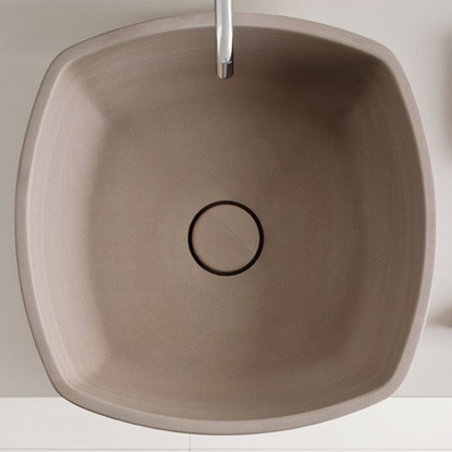 Inkstone lavabo 04