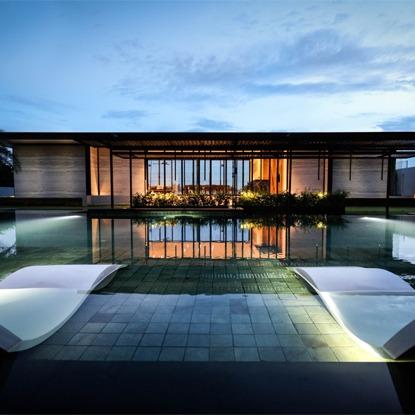 pavilion malaysia
