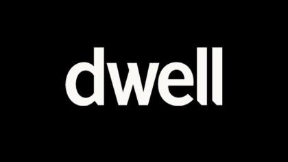 dwell-milano