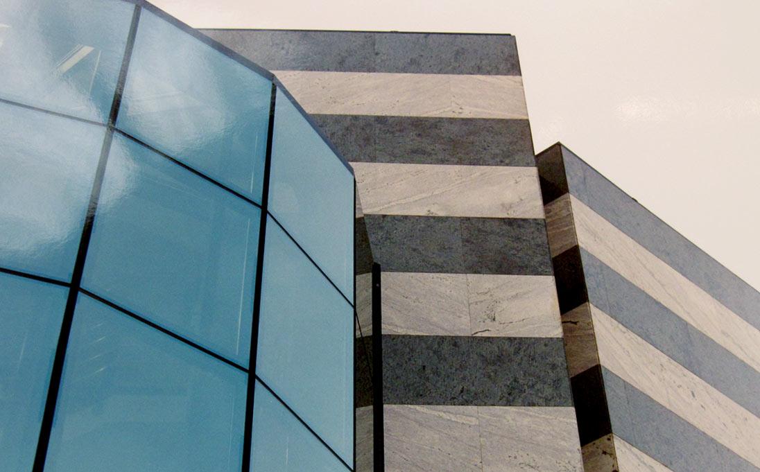 BCC Bank - Milano