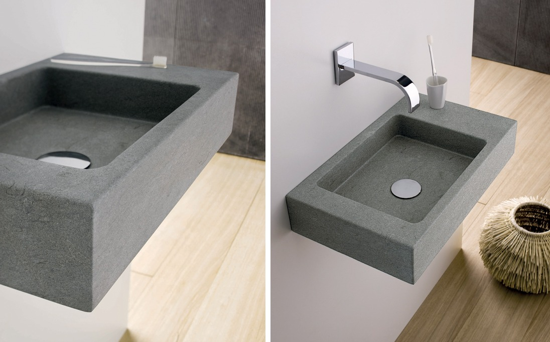 01-mini-square-lavabo