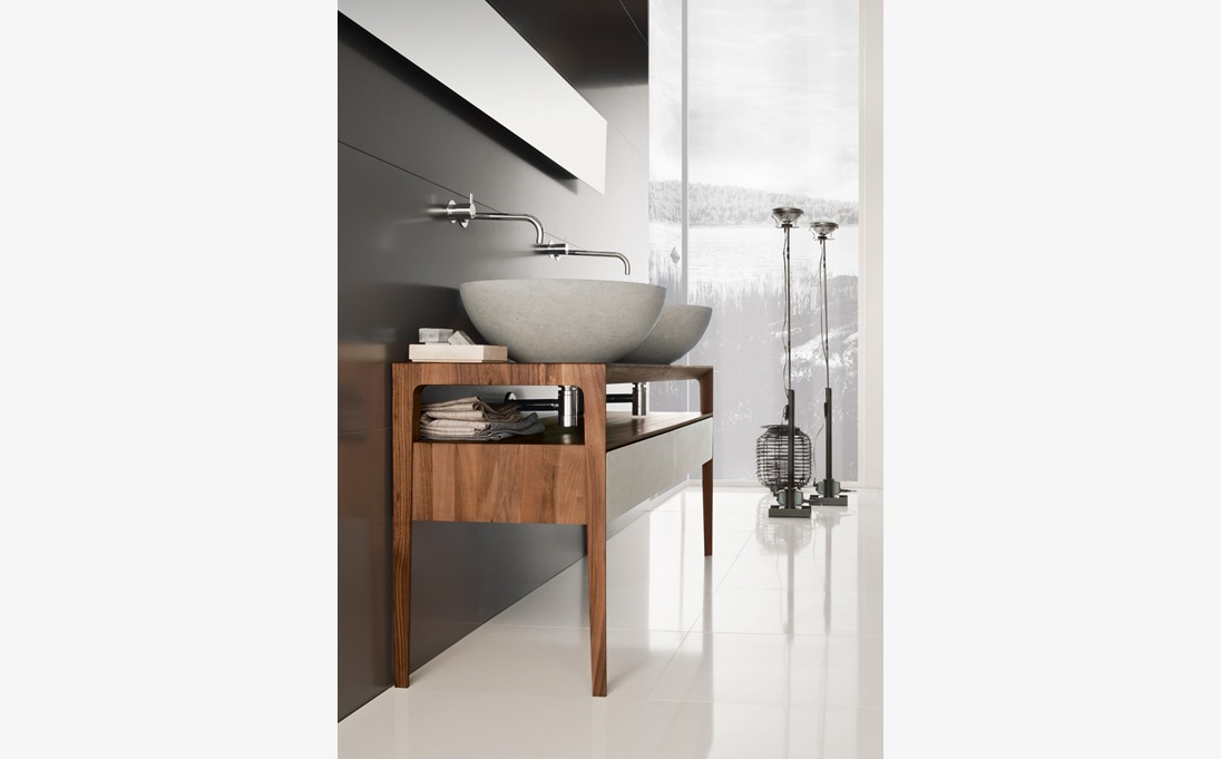 Neutra Design Neos Furniture Consolle Neutra Design