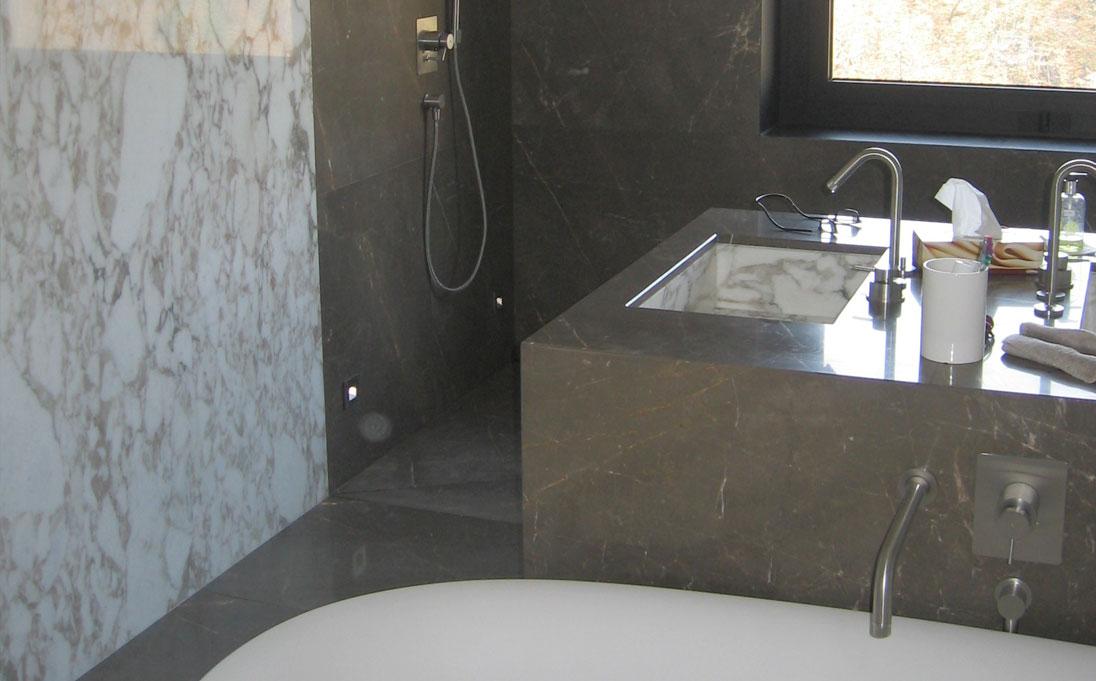 Appartamento privato - Milanoo
