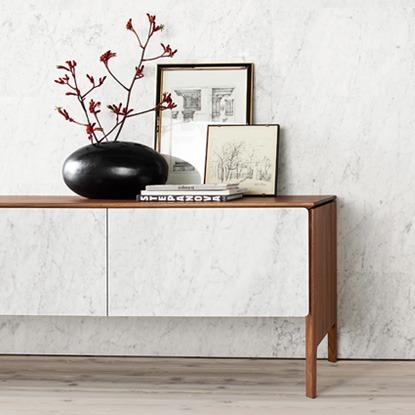 Neos furniture
