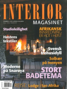 mag111