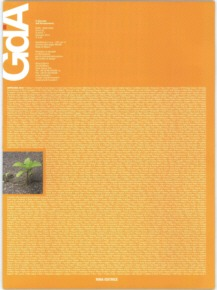 mag118