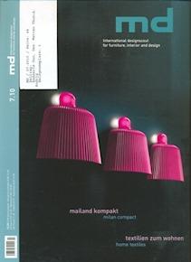mag23