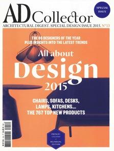 AD Collector - Settembre 2015