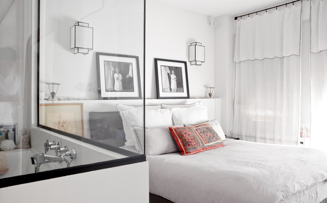 appartamento-privato-parigi-auteuil-1