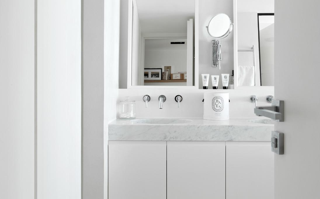 appartamento-privato-parigi-auteuil-2