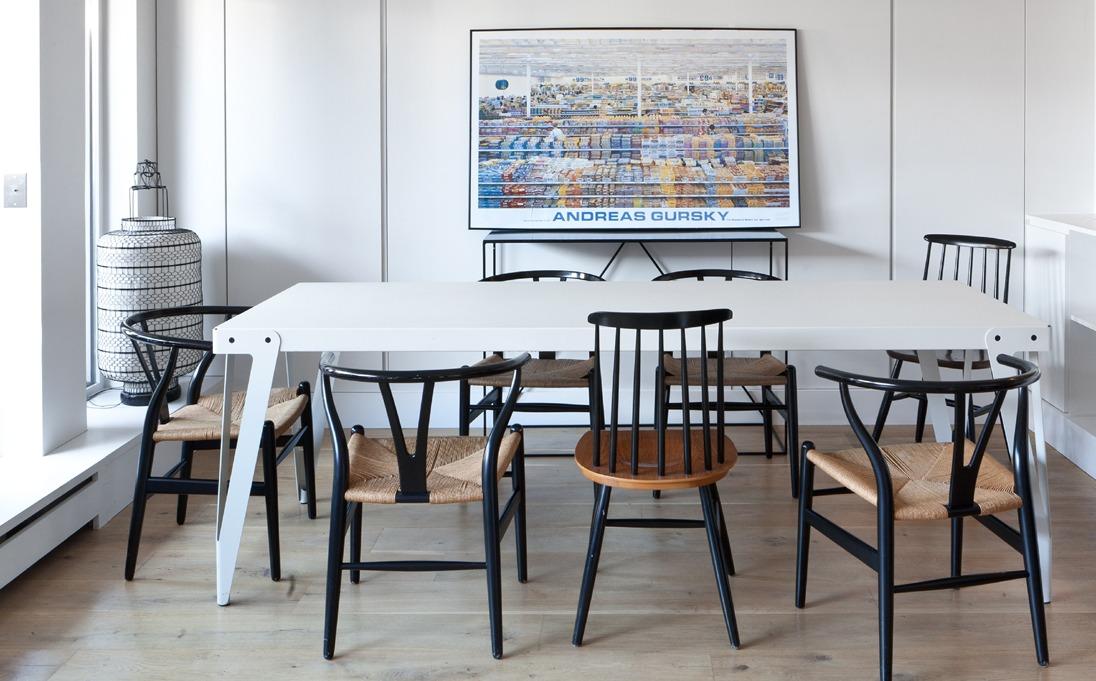 appartamento-privato-parigi-auteuil
