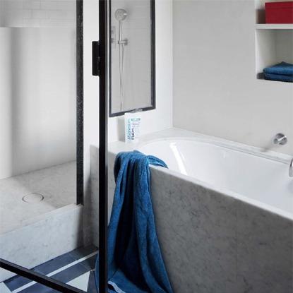 Appartamento privato Parigi Neutra