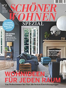Schoener Wohnen Feb2017