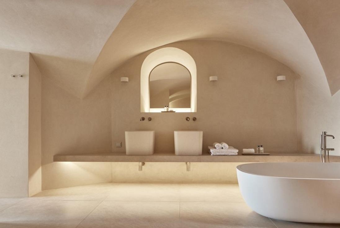 Bordeaux Villa rivestimenti in pietra