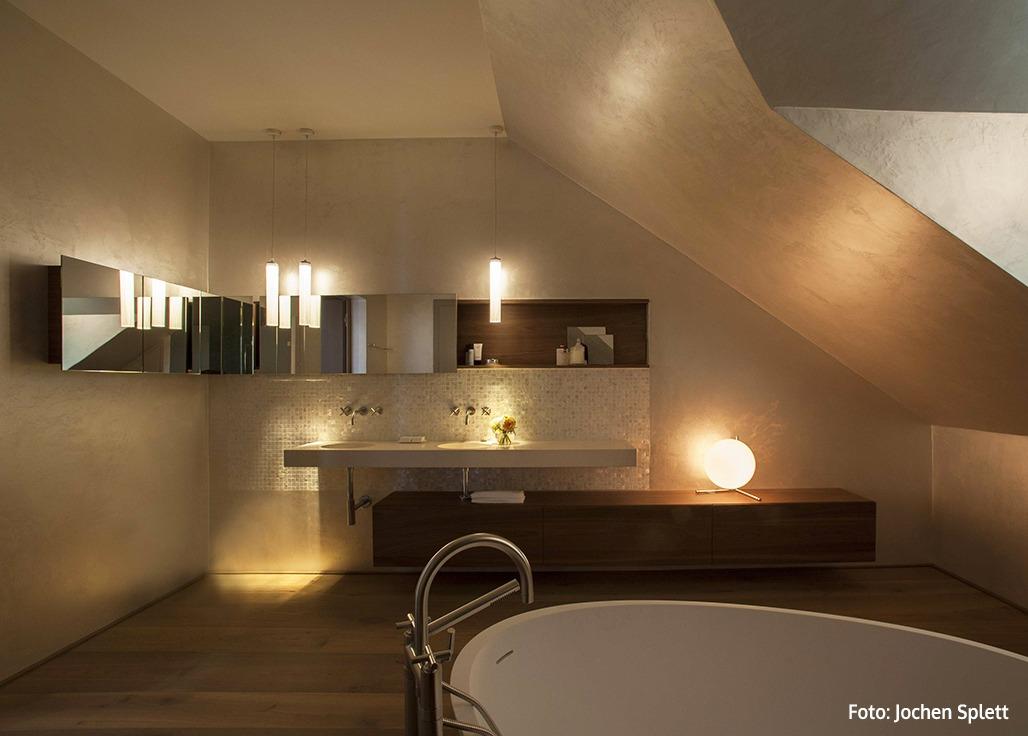 Private villa Zurigo